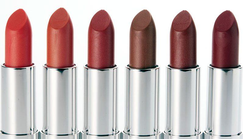 Wir arbeiten bei cosmetics & more mit Produkten von Horst Kirchberger, La Biosthétique, PAYOT und CNC SKINCARE