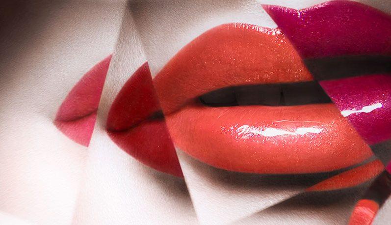 Make-up für jeden Anlass – wir bei cosmetics & more beraten Sie gerne!